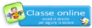 classeonline